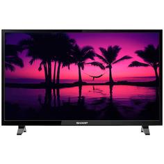 Категория: Телевизоры 40'' Sharp