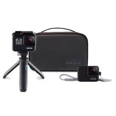 Аксессуар для экшн камер GoPro Набор аксессуаров Travel Kit