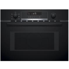 Встраиваемая микроволновая печь Bosch Serie | 6 CMA585MB0