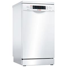Посудомоечная машина (60 см) Bosch Serie|6 SMS66MI00R