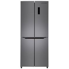 Холодильник многодверный Kuppersberg NSFF195752 X