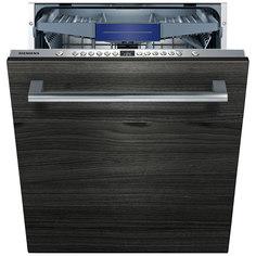 Встраиваемая посудомоечная машина 60 см Siemens iQ300 SN636X00MR