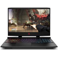 Ноутбук игровой HP OMEN 15-dc0062ur 5MH42EA