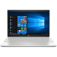 Ноутбук HP Pavilion 15-cs1006ur 5CS70EA
