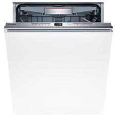 Встраиваемая посудомоечная машина 60 см Bosch Serie | 6 SMV66TX06R