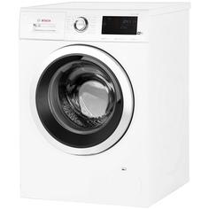 Стиральная машина стандартная Bosch Serie|6 WAT286H0OE