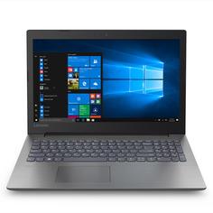 Ноутбук Lenovo 330-15IKB (81DC00NWRU)