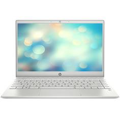 Ноутбук HP Pavilion 13-an0072ur 5WC37EA