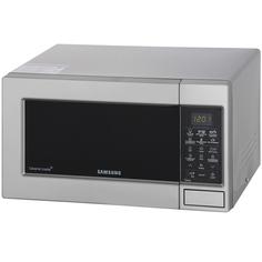 Микроволновая печь с грилем Samsung GE83MRTQS