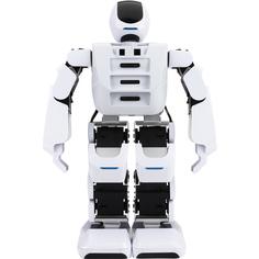 Радиоуправляемый робот Aelos AELOS 1 EDU