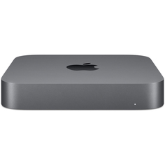 Системный блок Apple Mac mini Core i3 3,6/8/256 SSD /10Gb Eth