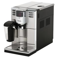 Кофемашина Philips EP5045/10