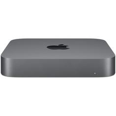 Системный блок Apple Mac mini Core i5 3/8/256 SSD/10Gb Eth