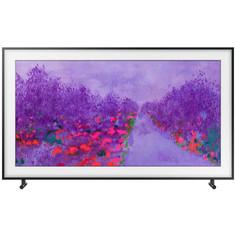 "LED- 4K UHD телевизор 44""- 50"" Samsung UE49LS03NAU"