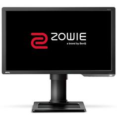 Монитор BenQ XL2411P ZOWIE