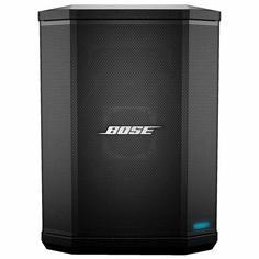 Беспроводная акустика Bose S1 Pro system, Black