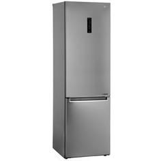 Холодильник LG DoorCooling+ GA-B509SMHZ