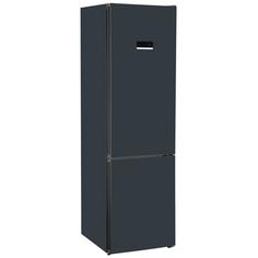 Холодильник Bosch Serie|4 KGN39XC2AR