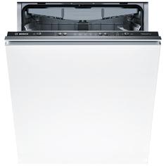 Встраиваемая посудомоечная машина 60 см Bosch Serie | 2 SMV25FX03R