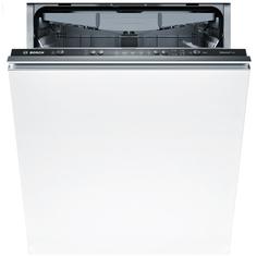 Встраиваемая посудомоечная машина 60 см Bosch Serie | 2 SMV25EX03R