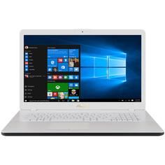 Ноутбук ASUS X705UB-BX230T