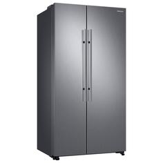 Холодильник (Side-by-Side) Samsung RS66N8100S9