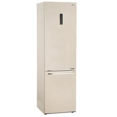 Холодильник LG DoorCooling+ GA-B509SEDZ