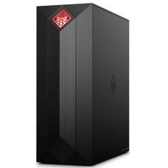 Системный блок игровой HP OMEN Obelisk 875-0016ur 5CR19EA