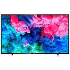 Телевизор Philips 55PUS6503/60 (6500 Series)