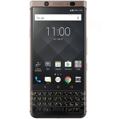 Смартфон BlackBerry KeyOne Bronze (BBB100-5)