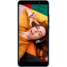 Смартфон Haier I8 2+16Gb Blue