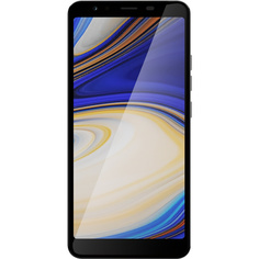Смартфон Haier Power P11