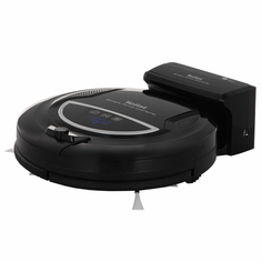 Робот-пылесос Tefal Smart Force Extreme RG7145RH
