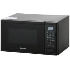 Микроволновая печь соло Samsung MS23J5133AK