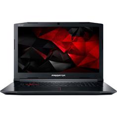 Ноутбук игровой Acer Predator Helios 300 PH317-52-72LX NH.Q3DER.001