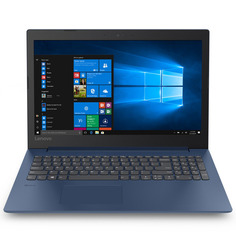 Ноутбук Lenovo IdeaPad 330-15IKB (81DC0107RU)