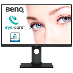 Монитор BenQ BL2780T