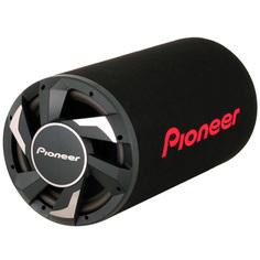 Автомобильный сабвуфер активный Pioneer TS-WX300TA