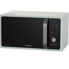 Микроволновая печь с грилем Samsung MG23F301TQW
