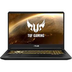 Ноутбук игровой ASUS TUF Gaming FX705GM-EW181