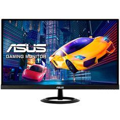 Монитор игровой ASUS VX279HG