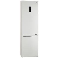 Холодильник LG DoorCooling+ GA-B509SVDZ