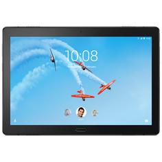 "Планшет Lenovo Tab P10 TB-X705L 10"" 32Gb LTE Black (ZA450030RU)"