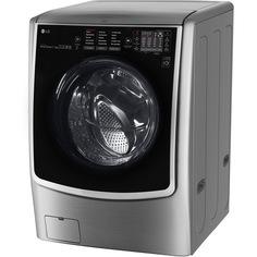 Стиральная машина стандартная LG TW7000DS