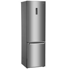 Холодильник LG DoorCooling+ GA-B509SMDZ