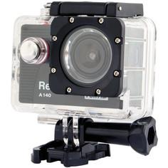 Видеокамера экшн Rekam A140
