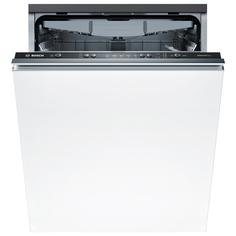 Встраиваемая посудомоечная машина 60 см Bosch Serie | 2 SMV25EX01R