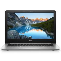 Ноутбук Dell Inspiron 5370-5409