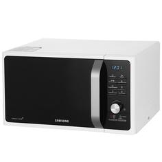 Микроволновая печь соло Samsung MS23F301TQW