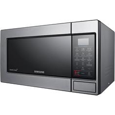 Микроволновая печь соло Samsung ME83MRTQS